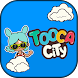 Tocca Life City Puzzles - Androidアプリ