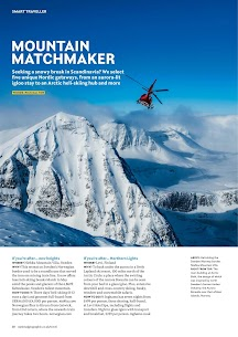 Nat Geo Traveller (UK) On Pc | How To Download (Windows 7, 8, 10 And Mac) 4