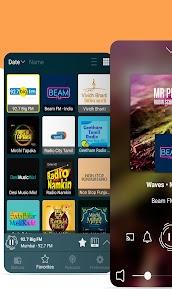 FM Radio India – all India radio stations 1