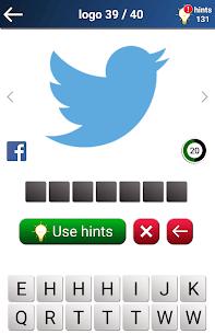 Quiz: Logo Oyunu Full Apk İndir 2
