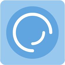 Moduline Pure Control App icon