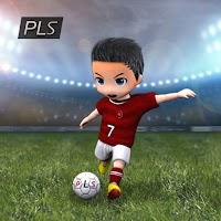 Pro League Soccer