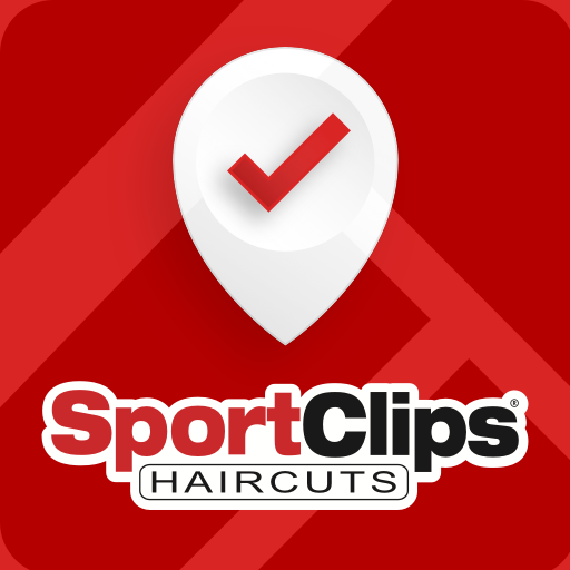 Sport Clips Haircuts Check In Apps On Google Play