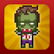 Infectonator - Androidアプリ