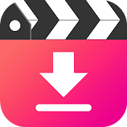 All Video Downloader: Free for Android