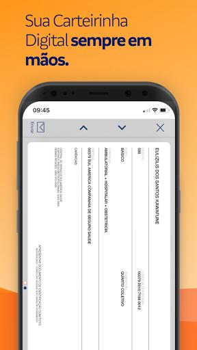 SulAmu00e9rica Sau00fade android2mod screenshots 2
