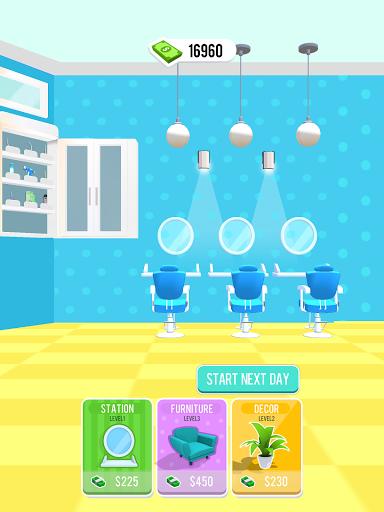 Piercing Parlor  screenshots 10