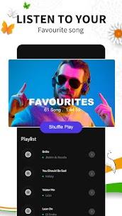 Tik Tik Video Player For Android 5