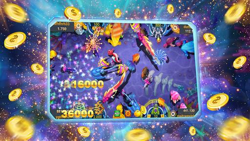 Bu1eafn Cu00e1 Thu1ebf Giu1edbi u2013 Game Ban Ca Online 2020  Screenshots 3
