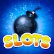 Wonder Island - Slots - Androidアプリ