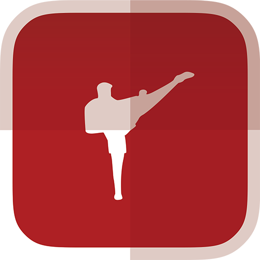 Baixar MMA Ultimate Fighting News - Sportfusion para Android