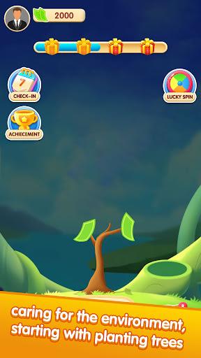Tree Planter https screenshots 1
