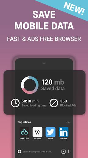 Free WiFi Passwords & Hotspots by Instabridge  screenshots 2