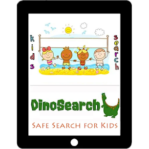 Kids Safe Search Engine For Pc (2020), Windows And Mac – Free Download 4