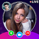 Live Chat Video Call with Strangers Advice