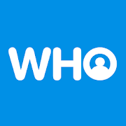 Who - People & Phone Search