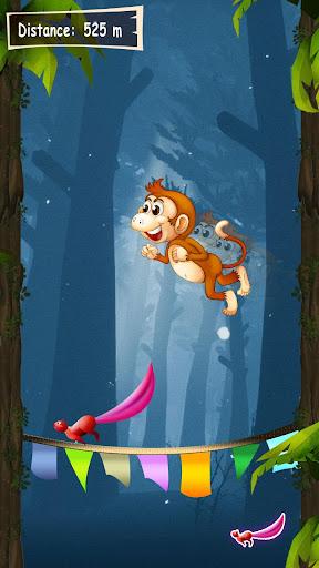 Jungle Survival 2021: Free Run Game 1.15 screenshots 9