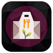 Meal Prep: Healthy Recipes cooking free app