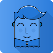 MrReceipt - your receipts in one place