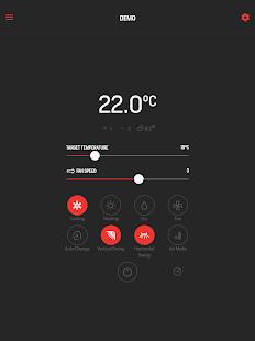 Aru00e7elik Connect 1.6.2 Screenshots 10