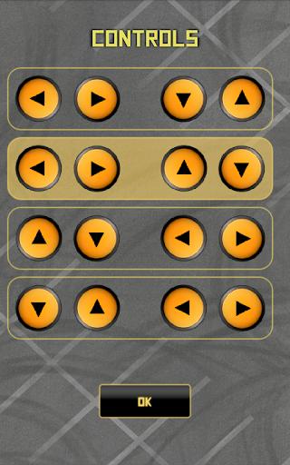 Télécharger Car Drift Parking Game - Drive and Park Simulator apk mod screenshots 2