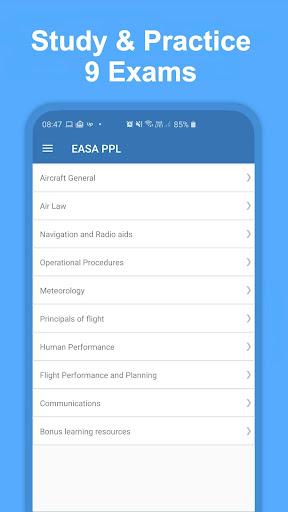 PPL Easy Pass  screenshots 1