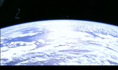 View Earth Live HDのおすすめ画像4