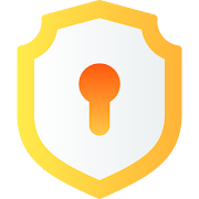 Full Tor VPN: Free, Private, Unblock Content