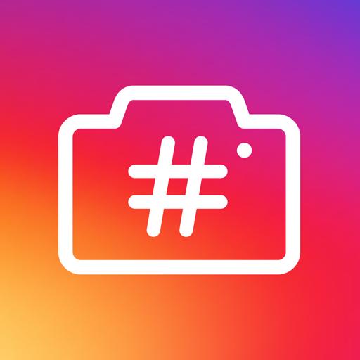 Followers tracker for Instagram. Follower analyzer