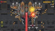 1945空軍:飛行機シューティングゲーム-無料のおすすめ画像5