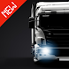 Truck Simulator Pro: Driving Day - Androidアプリ