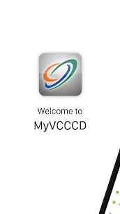 MyVCCCD Apk 1