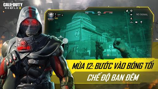 Call Of Duty: Mobile VN 1.8.17 screenshots 1