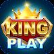 King Play para PC Windows