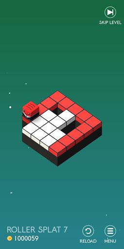Télécharger Gratuit Mr. Cube: puzzles & casuals APK MOD (Astuce) screenshots 2