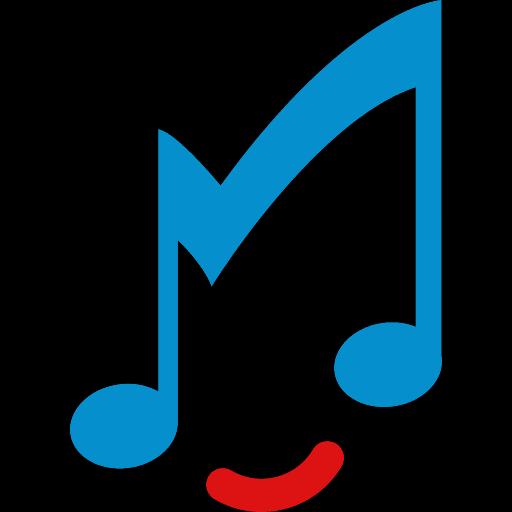Baixar Sua Música para Android
