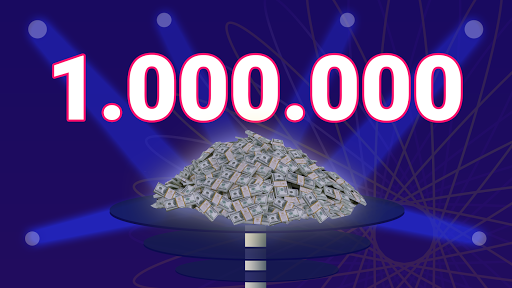 Millionaire 2021 -  Free Trivia Quiz Offline Game  screenshots 7