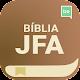 Bíblia - Comunidade Brasileira APK