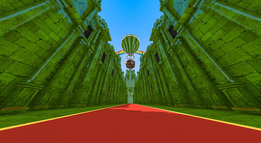 Escape Game: The Wizard of Oz 2.0.0 screenshots 5