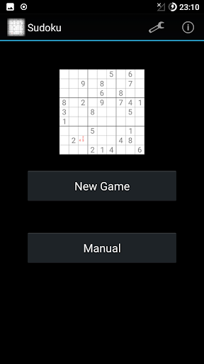 Sudoku Game free App screenshots 5
