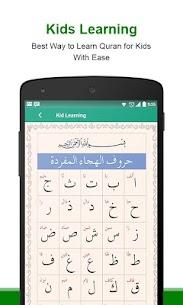 Al Quran Pro – Read Quran Offline, MP3 Quran Full 8