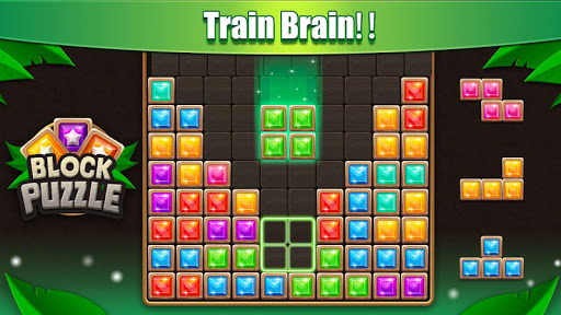 Block Puzzle android2mod screenshots 3