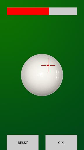 3 Ball Billiards 1.12 screenshots 2