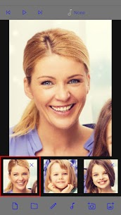 Face Video Morph Animator HD (MOD APK, Paid) v2.0.8 1
