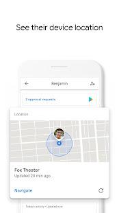 Google Family Link for children & teens flh.release.1.49.0.E.369503009 Screenshots 6