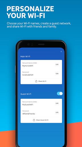 Smart Home Manager screenshots 5