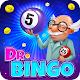 Dr. Bingo - VideoBingo + Slots para PC Windows