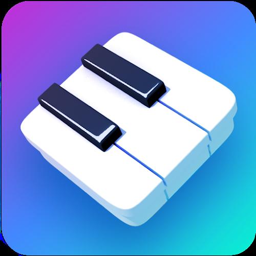 Simply Piano by JoyTunes (Mod Money) 6.8.17 mod