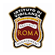 Security Roma Management EasyView Pour PC