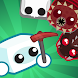 Starve.io - Androidアプリ